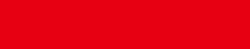 大起理化工業株式会社 新着情報サイト